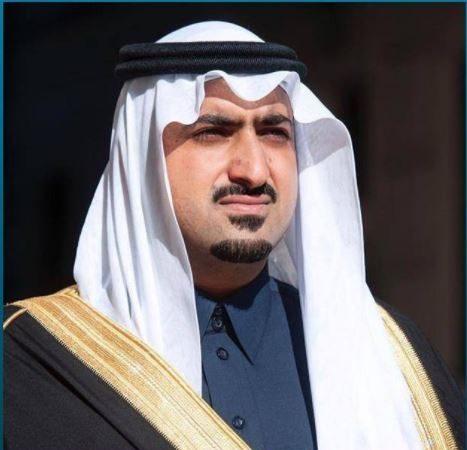 Diplomatie : l'ambassade du Royaume d'Arabie en Autriche organise une réception pour présenter les efforts de la présidence saoudienne du G20