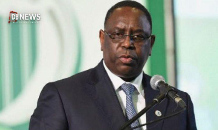 Afrique | Inondations au Sénégal : Macky Sall mobilise 10 milliards de FCFA pour venir en aide aux sinistrés