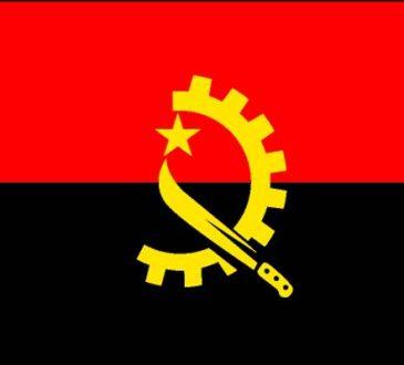 Club de Paris : l'Angola autorisé à ne pas payer sa dette du 1er mai au 31 décembre 2020