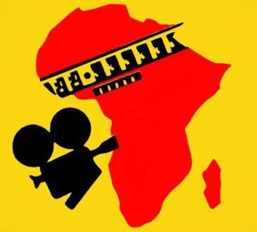 Afrique | Culture : la 27ème édition du FESPACO se tiendra du 27 février au 6 mars 2021