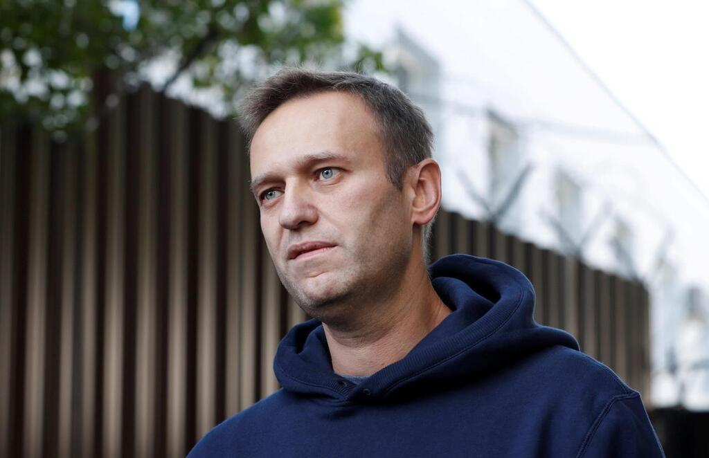 Affaire Alexeï Navalny : les laboratoires Suédois et Français confirment à leur tour l'empoisonnement