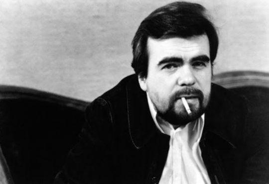 France : Mort de l'acteur Franco-Britannique Michael Lonsdale, aujourd'hui à l'âge de 89 ans