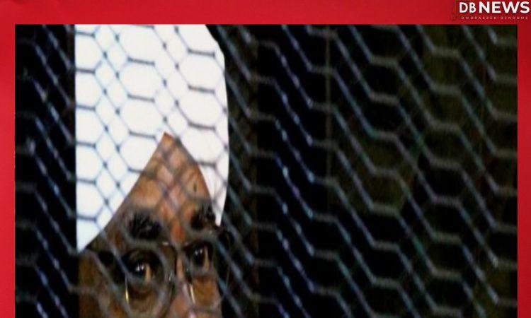 Soudan, report du procès de l'ancien président Omar el-Bachir au 6 octobre 2020