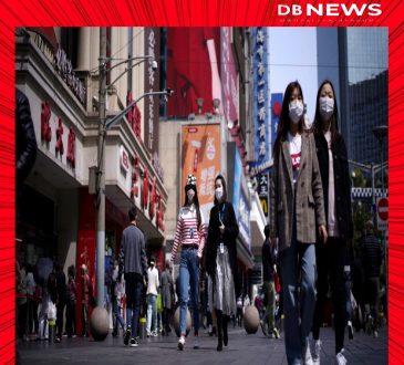 ECONOMIE : LA CHINE DÉVOILE DES MESURES POUR STIMULER DE NOUVELLES FORMES DE CONSOMMATION
