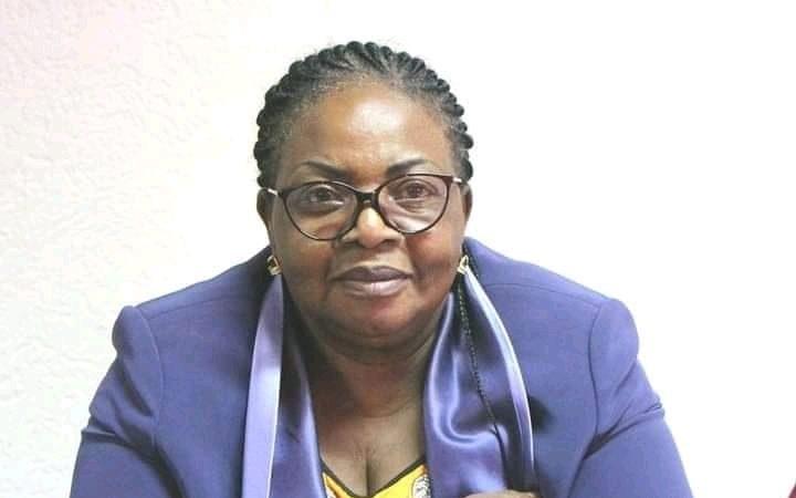 Gabon | Nécrologie | 24septembre 2020 : Décès de Clémence MEZUI ME MBOULOU