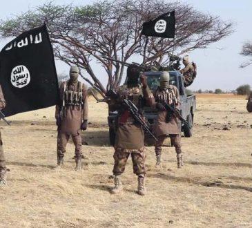 Nigeria: Attaque meurtrière du convoi du gouverneur du Borno