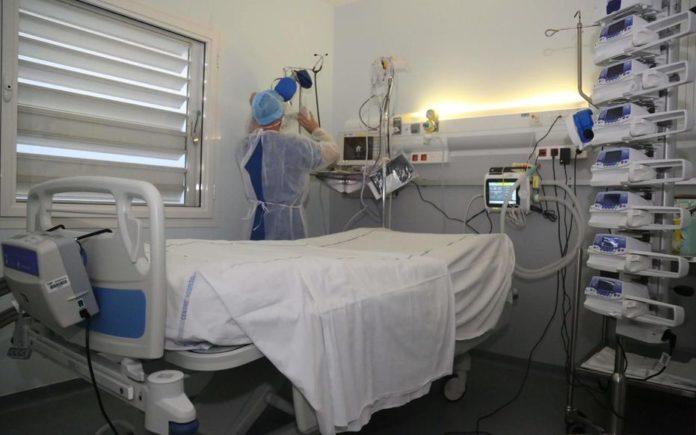 Covid-19 : Alors que l'épidémie repart ailleurs dans le monde, elle ralentit très fortement au Gabon