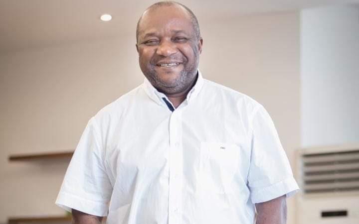 Conseil municipal de Libreville/Justice :Léandre Nzué,la fin?