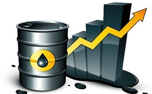 Gabon : La production de pétrole brut en hausse de 3% à 5,6 millions de tonnes au 1er semestre 2020