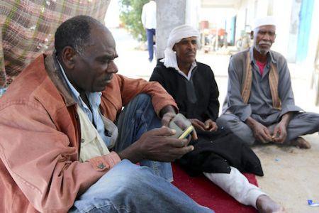 En Tunisie, un tribunal supprime la mention « affranchi » accolée au nom des descendants d'esclaves