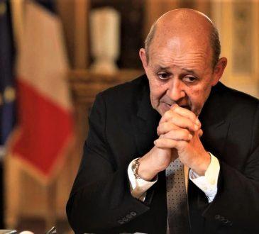 Moyen-Orient : la conférence sur l'aide humanitaire au Liban reportée à novembre