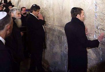 Coup d'Etat militaire signé Israël ou comment Israël exporte sa «guerre perdue» en territoire français