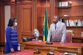 Ouverture des lieux de culte: Le dialogue plutôt que la force au Gabon!