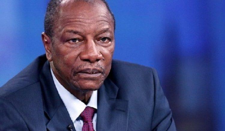 Ouïghours : la Guinée tiraillée entre soutien aux musulmans persécutés et dépendance à Pékin