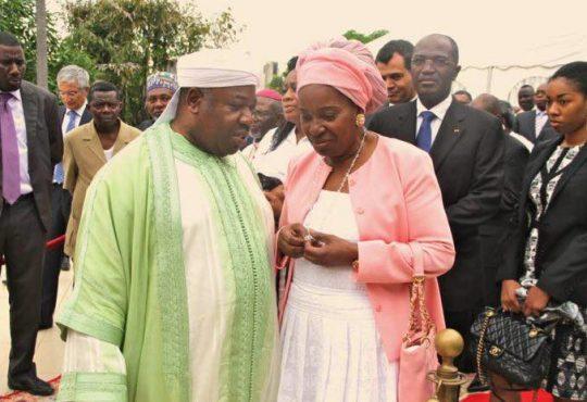[Analyse] Ali, Sylvia, Pascaline, Omar Denis Jr… Comment la famille Bongo s'est ressoudée et quel peut en être l'impact sur le plan politique au Gabon