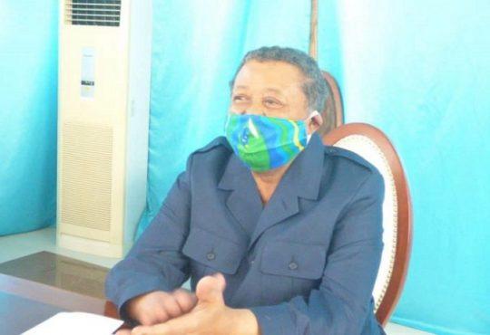 [Analyse] Gabon : En perte de vitesse, Jean Ping tente de récupérer la « grogne » de Mrg Iba-Bâ et d'une partie de l'Eglise catholique