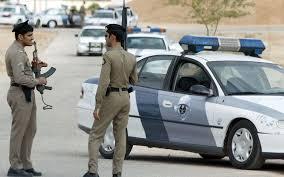 Le consulat de France en Arabie saoudite ciblé par une attaque au couteau