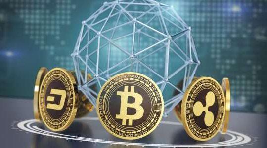 La Crypto-monnaie interdite en zone Cemac
