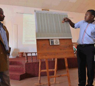 Burundi: le recensement des fonctionnaires soulève des soupçons