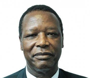 Burundi: l'ex-président Buyoya condamné à vie pour l'assassinat du président Ndadaye