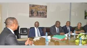 Dette intérieure : Règlement des créances des entreprises gabonaises le 15 octobre prochain