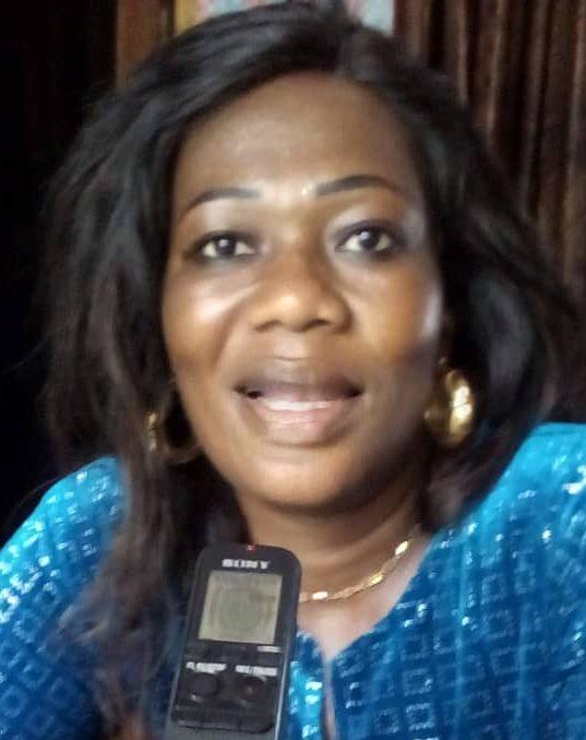 Congo/Partis: Les femmes appelées à s'engager dans la politique pour la gestion de la cité