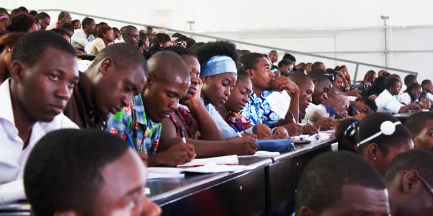 Coopération académique:Le Maroc accorde 150 bourses au Gabon