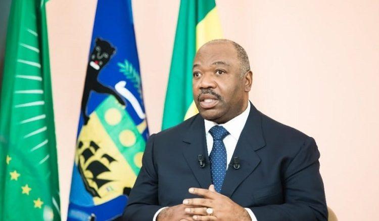Ali Bongo veut faire de la CEEAC, un espace de paix, de prospérité et de solidarité.