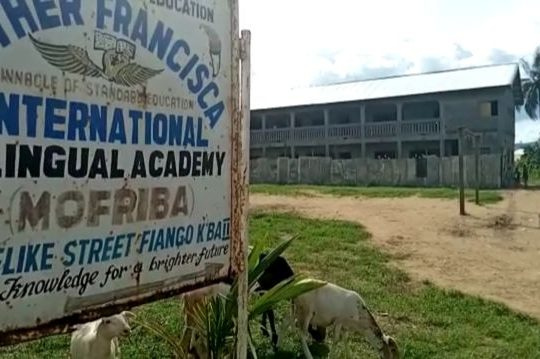 Cameroun : Journée de deuil nation en mémoire des élèves tués à Kumba