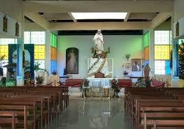 Gabon: La réouverture des lieux de culte effective à compter du 30 octobre prochain.