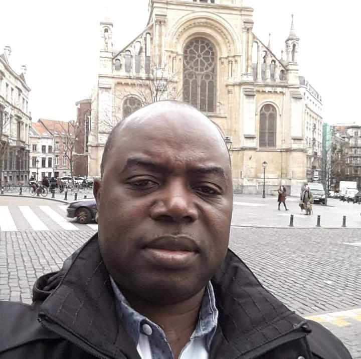 Vie des entreprises/Setrag:Christian Magni nommé directeur général