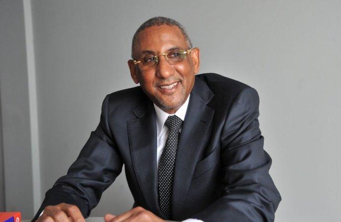Fin d'un long exil pour l'opposant mauritanien Moustapha Chafi