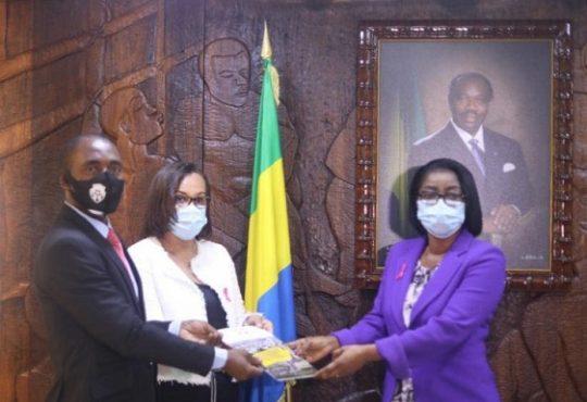 Gabon : Les 144 recommandations du rapport de suivi du Forum sur la fonction publique désormais entre les mains du premier ministre