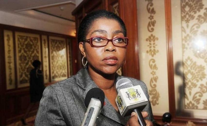 Gabon/Fake News:Le PM annonce des poursuites judiciaires