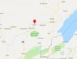 Ituri : 8 personnes tuées à la machette à Bwanasura