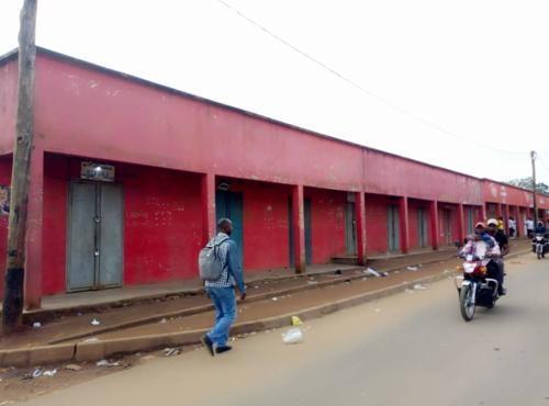 Journée ville morte à Beni : 14 personnes interpellées