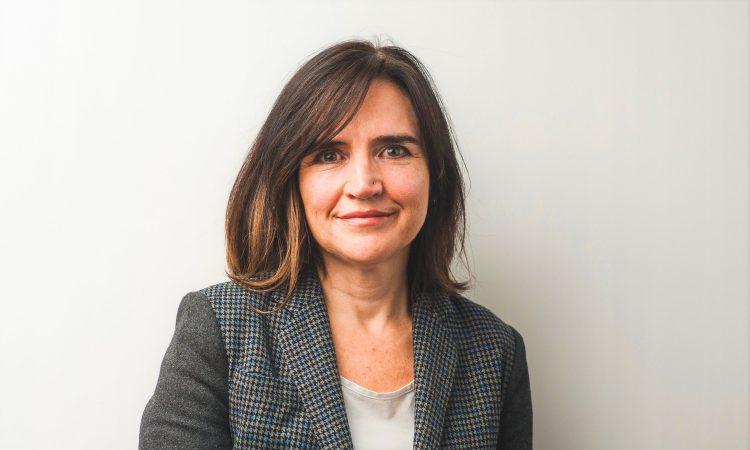 Prix Bayeux-Calvados-Normandie 2020, censure de la journaliste canadienne Judi REVER