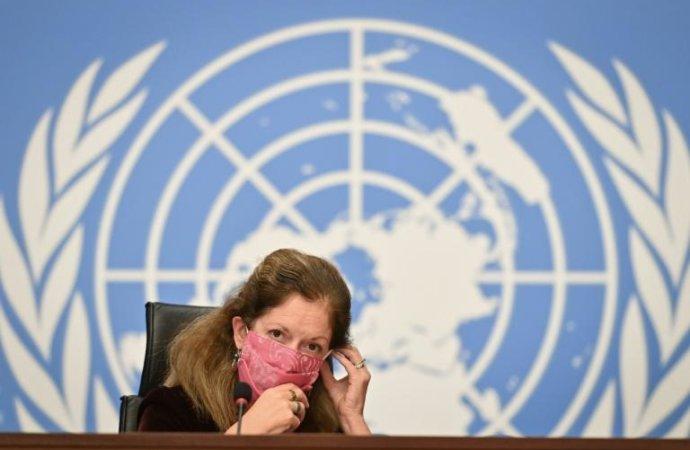 Libye: mesures concrètes pour une sortie de crise, l'ONU «assez» optimiste