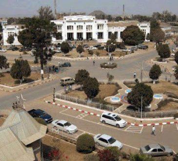 Lubumbashi : vive tension au quartier Luwowoshi à la suite d'un meurtre d'un étudiant