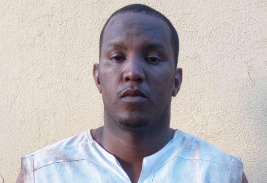 Mali : Les auteurs des attentats de La Terrasse et du Radisson condamnés à la peine de mort