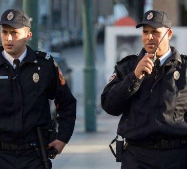 Maroc: un gardien de prison tué par un détenu djihadiste