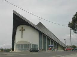 Les évêques du Gabon perçoivent la reprise des activités à partir du 25 octobre