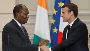 L'élection ivoirienne compromise en France à cause du confinement du COVID-19