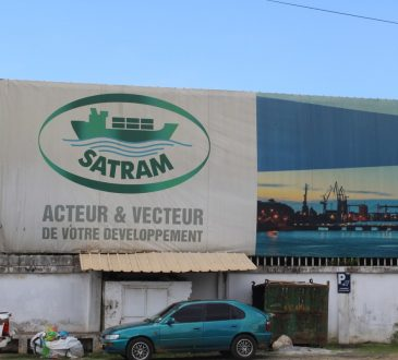 Grèves à Satram : 3,4 milliards de francs de pertes par mois