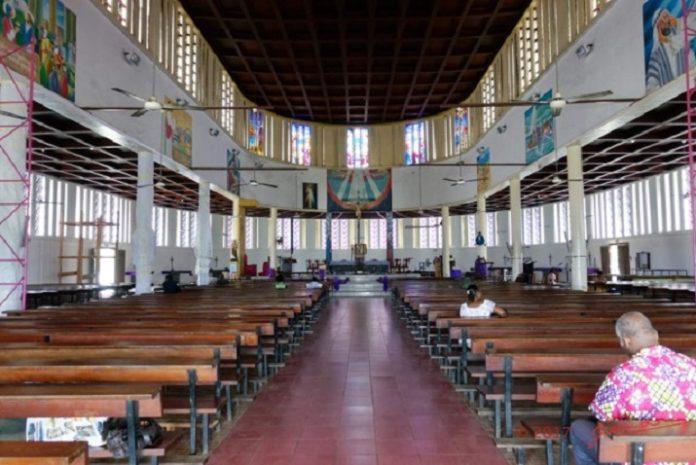 [Série] Le Gabon à l'heure du déconfinement : La réouverture des lieux de culte actée mais conditionnée