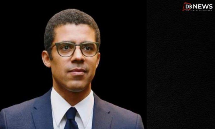 Afrique : Sindika Dokolo, disparition du Mécène ou homme d'affaires
