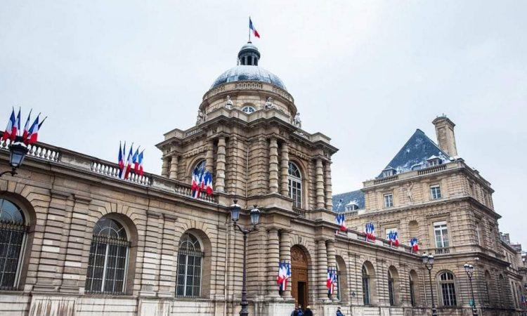 France   Renouvellement des instances du Sénat : les commissions permanentes