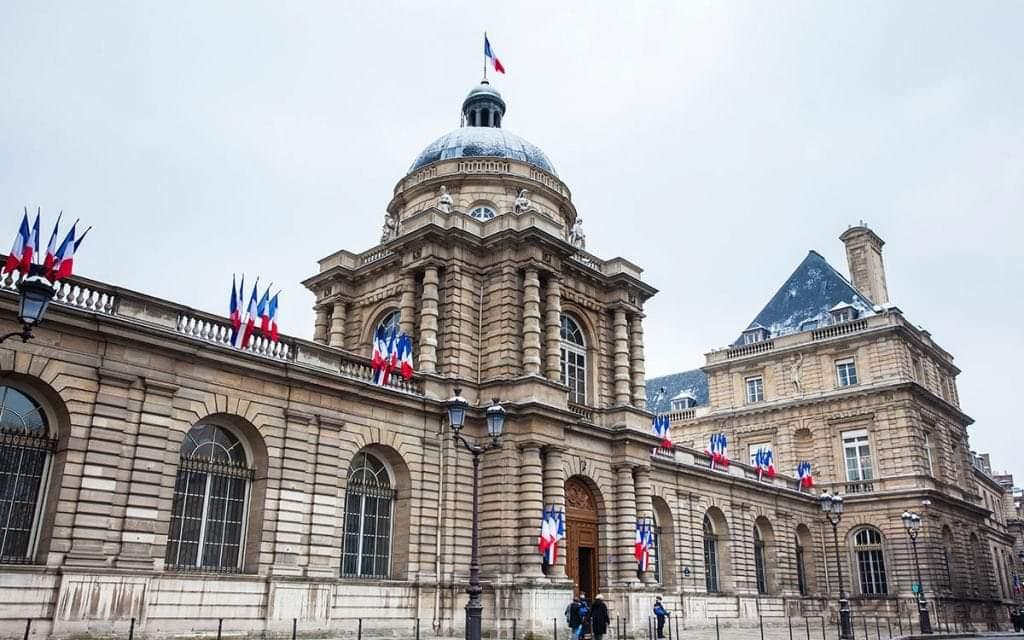 France | Renouvellement des instances du Sénat : les commissions permanentes