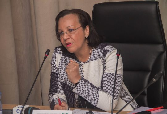 Covid-19/ Pertes d'emploi : Le ministère du Travail conteste les chiffres du PNUD