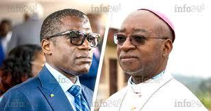 Gabon : Vers un apaisement au sujet de la réouverture des lieux de culte